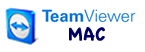 TEAM VIEWER MAC